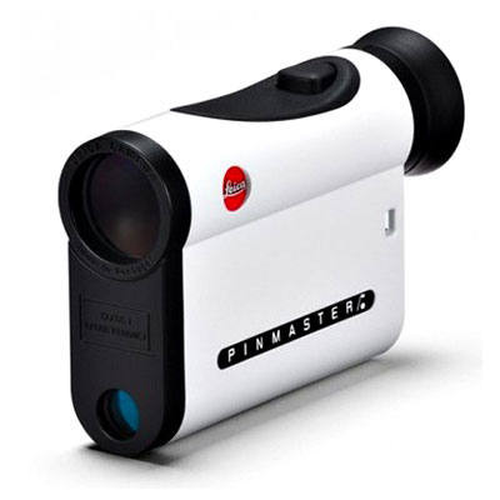 Leica-Pinmaster-II-tavolsagmero