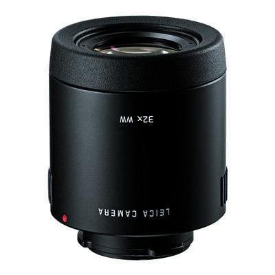 Leica-20/16x-okular-Televid-77/62-spektivekhez