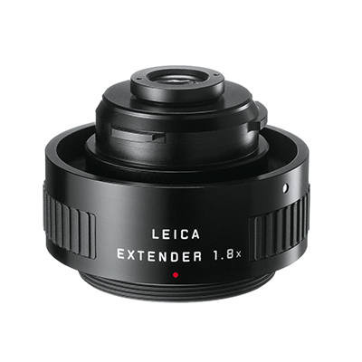 Leica-Extender-1,8x-APO-Televid-spektivekhez