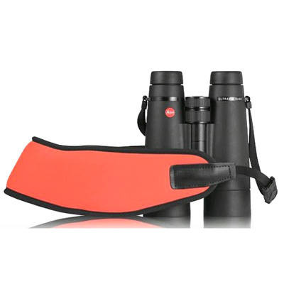 Leica-uszo-nyakpant