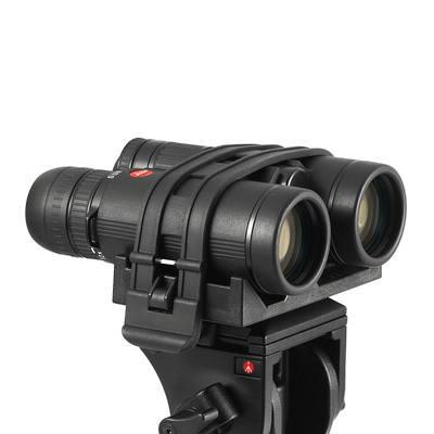 Leica-allvany-adapter-Leica-Geovid,-Ultravid-es-Duovid-tavcsovekhez