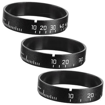 Leica-ballisztikai-kompenzacios-gyuru