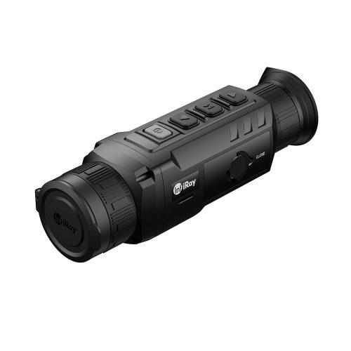 InfiRay Zoom ZH 38 hőkamera