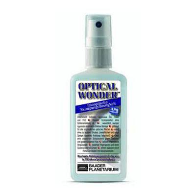 Baader-lencsetisztito-spray