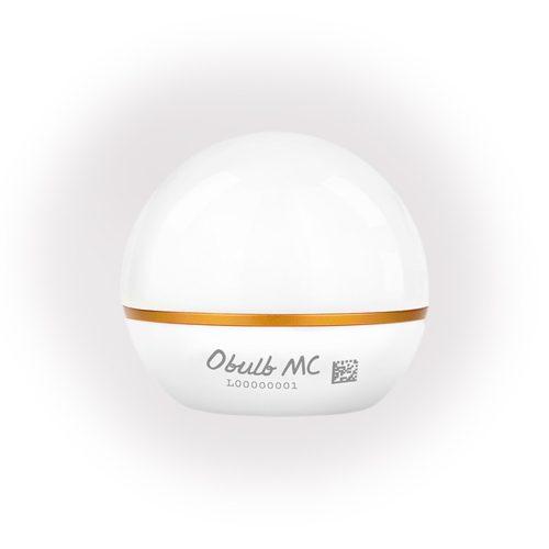 Olight Obulb MC fénygömb, fehér