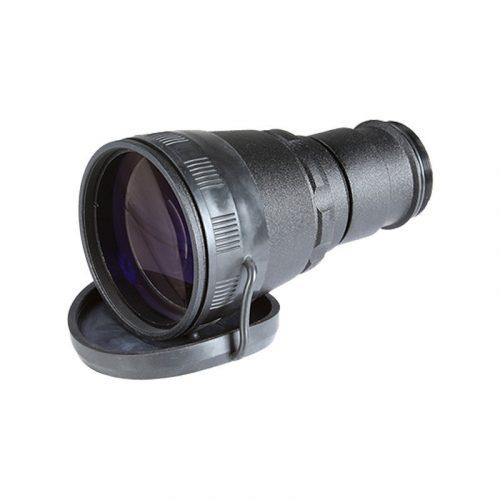 Armasight-5x-A-focal-objektiv-Nyx-7-ejjellatohoz