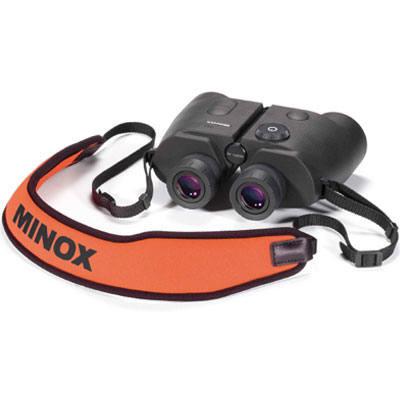 Minox-neopren-uszo-nyakpant
