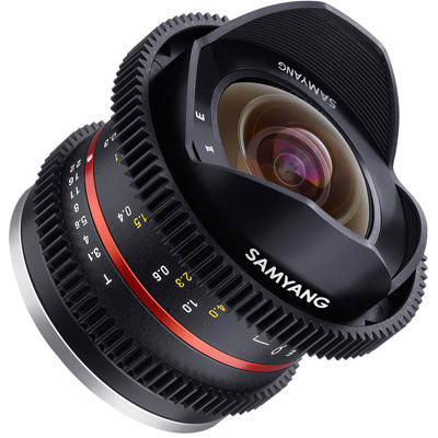 Samyang-8mm-T3.1-Cine-UMC-FISH-EYE-II-Fuji-X-objektiv