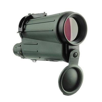 Yukon-20-50x50-WA-spektiv