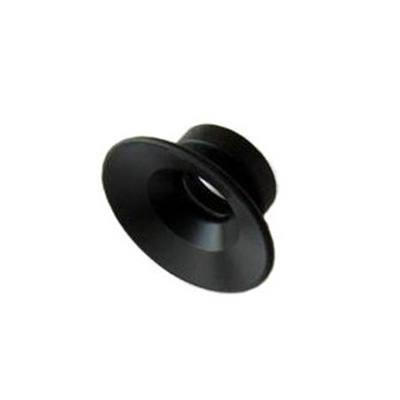Flir gumi szemkagyló PS hőkamerákhoz