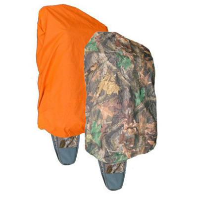 Eberlestock esővédő huzat Unicam / Orange G2RCMU