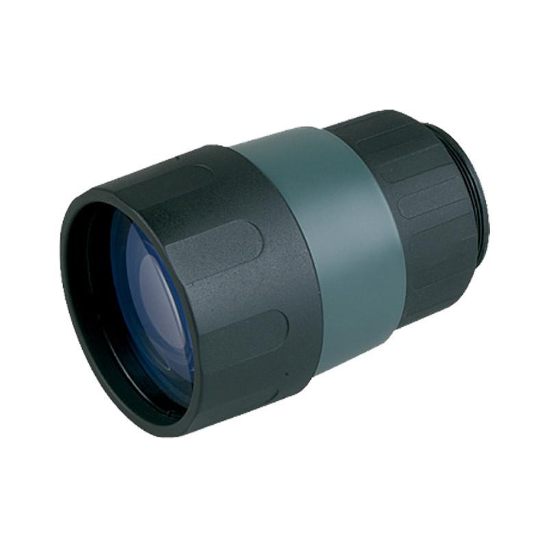 Yukon 50mm-es objektív NVMT-hez